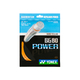 Badmintonsaite  Yonex BG 80 Power Orange 10m (0.68 mm)
