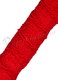 Frottee Grip Victor Red