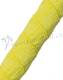 Frottee Grip Victor Yellow