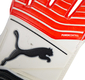 Goalkeeper gloves Puma One Grip 17.3 RC with the original signature of Petr Cech