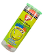 Kinder-Tennisbälle Tecnifibre Mini Tennis Kid´s Balls (3 Stk.)
