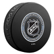 Puck Sher-Wood Basic NHL Detroit Red Wings