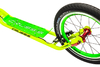 Roller Crussis Active 4.1