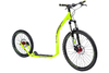 Scooter Crussis  Cross 6.2