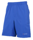 Shorts Tecnifibre X-Cool Short Cobalt