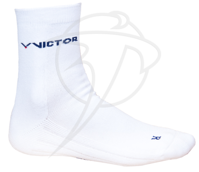 Socken Victor Indoor Performance (2er Pack)
